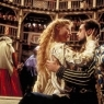 Shakespeare%20in%20Love_1