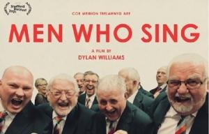 Men Who Sings