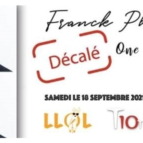 Franck Philippe