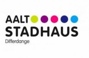 logo Aalt Stadhaus