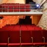 Théâtre du Centaure 2