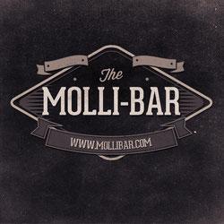 Molli Bar