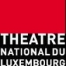 Logo TNL