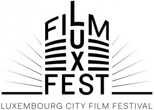 luxfilmfest_black_rgb