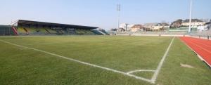 Stade_Josy_Barthel