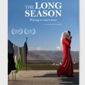 poster-the-long-season