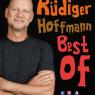 Rüdiger Hoffmann Best of Kopie