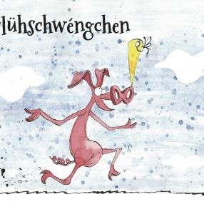 2019-10-20_Glühschwéngchen_ILL_Copyright_Carlo Schmitz