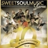 2019-11-06_Sweet%20Soul%20Music_Copyright%20Sweet%20Soul%20Music%20GmbH
