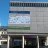 Centre des Arts Pluriels Ettelbrück