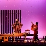 Madame Butterfly Opera Eclate (c) Ludovic Combe (14)