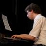 Mathieu Clement Quartet 6(C) Jang Gaspar