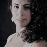 Claudia Moulin1(c)Tomaso Tuzj