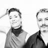 Sascha Ley & Laurent Payfert 2 (c) Lugdivine Unfer_Web