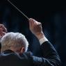 Philharmonia © Kinneksbond - Tania Bettega