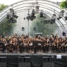 National Youth Wind Orchestra