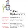 BACH_KANTATEN_ZYKLUS_0