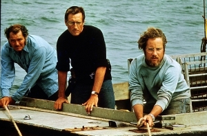 Jaws_1