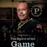 The Spirit of the Game
