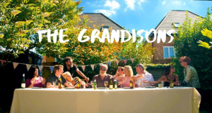 The Grandisons