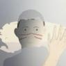 short_animated_film_marathon_the_hunt_01