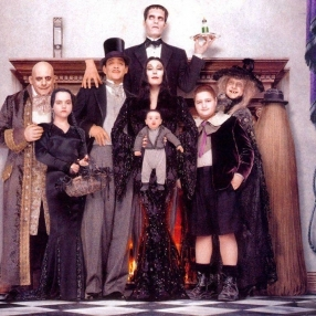 addams-family-values_promo1