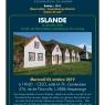 Explo Islande (002)