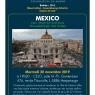 Explo Mexico