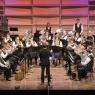 Brass Band Conservatoire Esch-sur-Alzette
