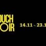 Touch of Noir 2019