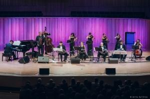 Tango Concert