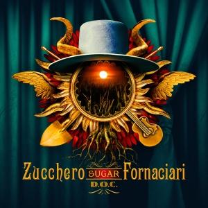ZUCCHERO_Doc_cover