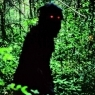 OncleBoonmee_cover_0