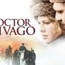 Doctor%20Zhivago_2