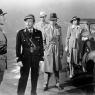 Casablanca_02