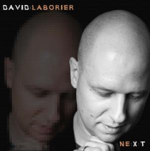 next_david laborier