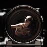 Shoot the cameraman ©Pedro Barbosa