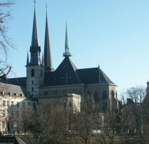 cathedrale-notre-dame-de-luxembourg-1
