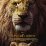 Lion_King_poster