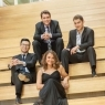 Dover+Quartet+4+credit+Carlin+Ma