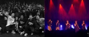 Jukevox_Beatbox collective_SLIDE