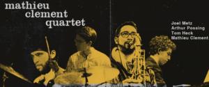 slide_mathieu clement quartet