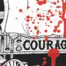 courage Slide