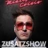 202009 PP BE Plakat Format Din Vers 1 ZUsatzshow