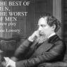 The best of men, the worst of men