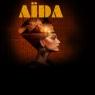 AIDA_Rockal LUXEMBOURG