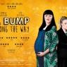 A-Bump-Along-the-Way-poster-2