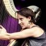 Julie Campiche Trio