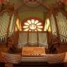 Grandes orgues de Dudelange