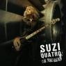 Suzi Quatro_01